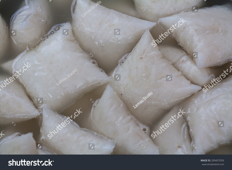 ketupat rice dumpling is - photo #30