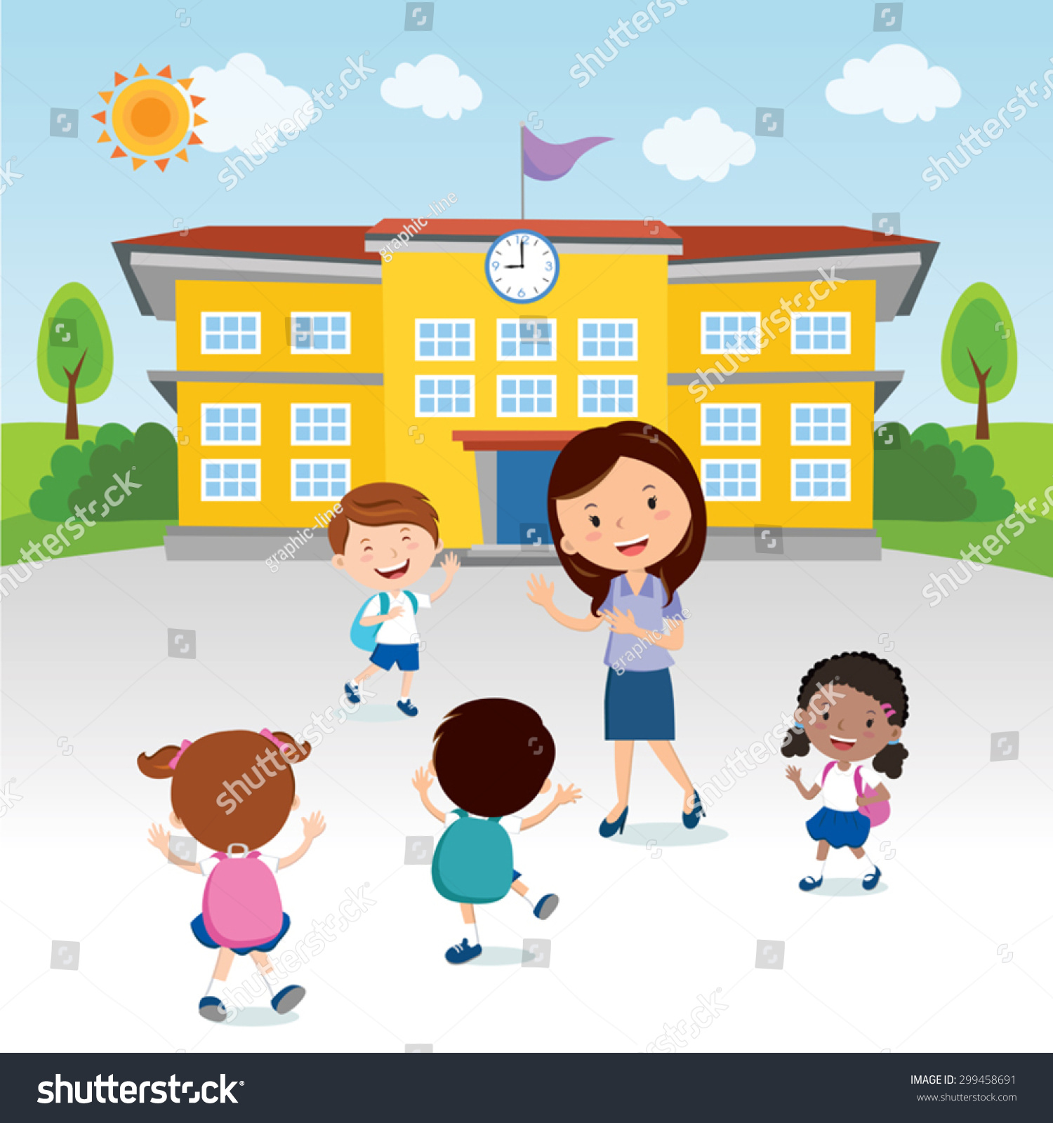 i like to go to school I miss my school so much few days ago, it was sports day at my school my cousins were getting ready for school and i was like i wanna go there too.