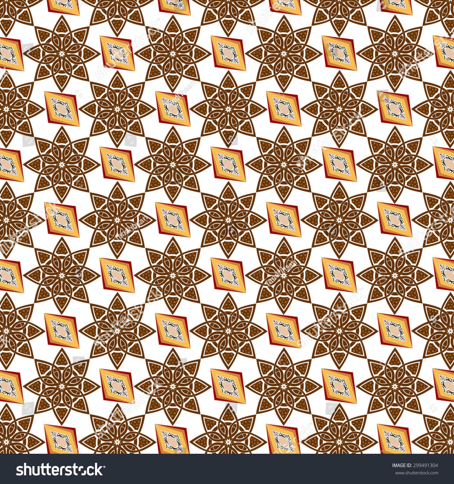batik background vectors - photo #25