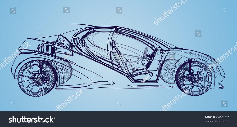 Fine blueprint car value photos electrical circuit diagram ideas magnificent blueprint value car gallery electrical circuit malvernweather Images