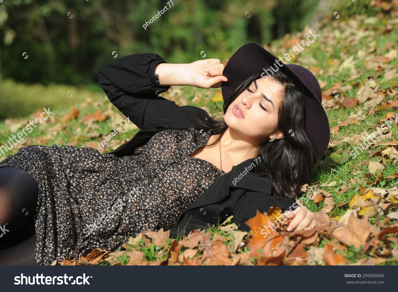 hispanic single women in wood river junction Passionate individuals | online dating service htdatingupcurobot-patissier info  single women in wood river junction hispanic singles in columbia city.