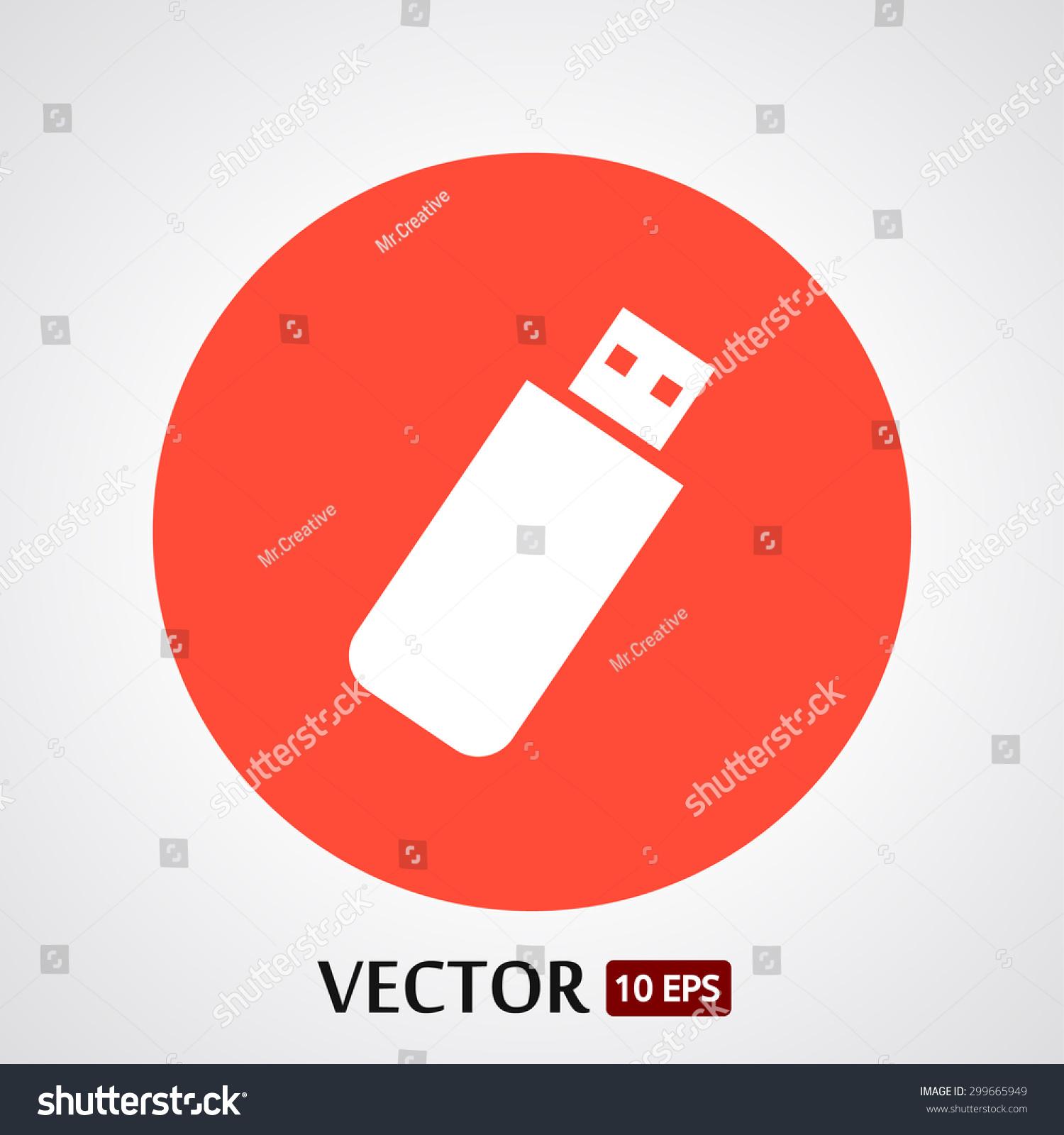 Vector Magic Convert JPG PNG images to SVG EPS AI vectors