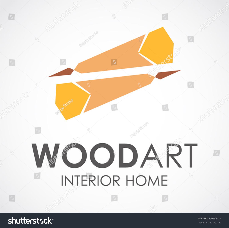 Wood Log Icon
