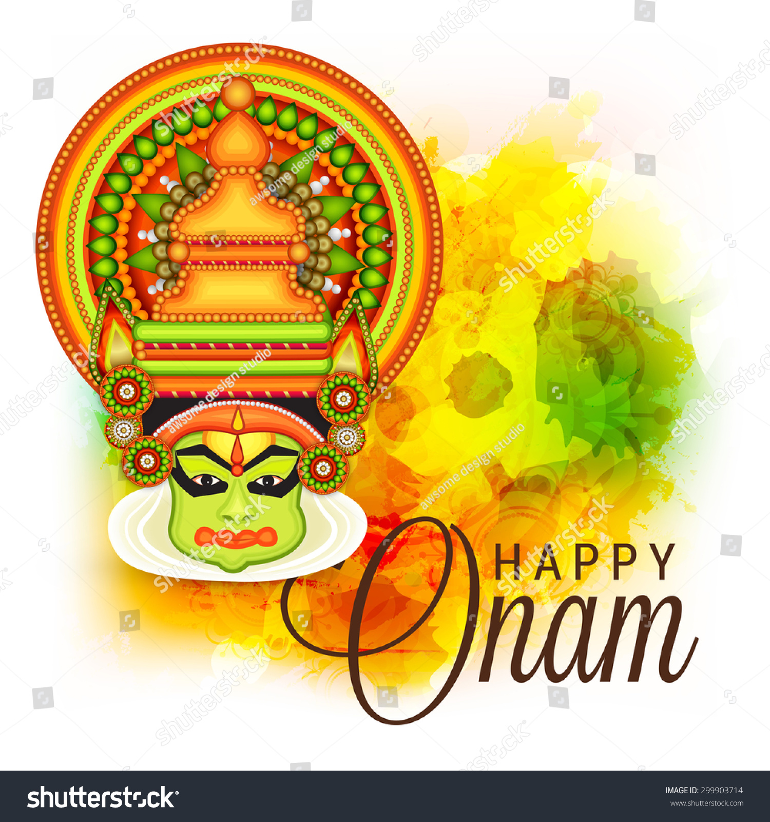 Rmation By A Keyword 'kathakali Face' All Images Were Carefully Selected  For You In Face Beautiful Women Hand Draw Vector