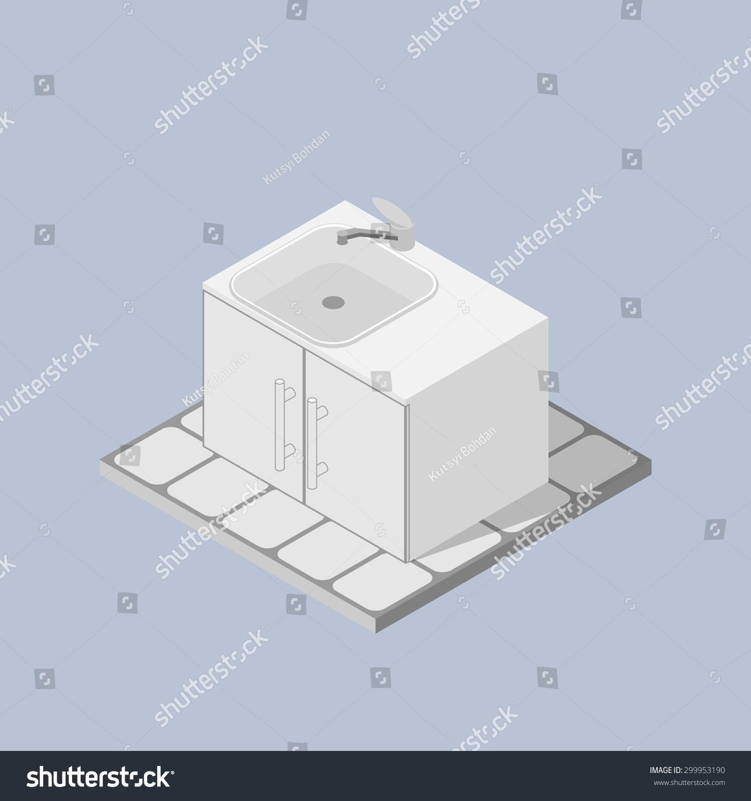 Isometric Commercial Kitchen Plumbing Diagrams Parts Auto Parts Catalog And Diagram