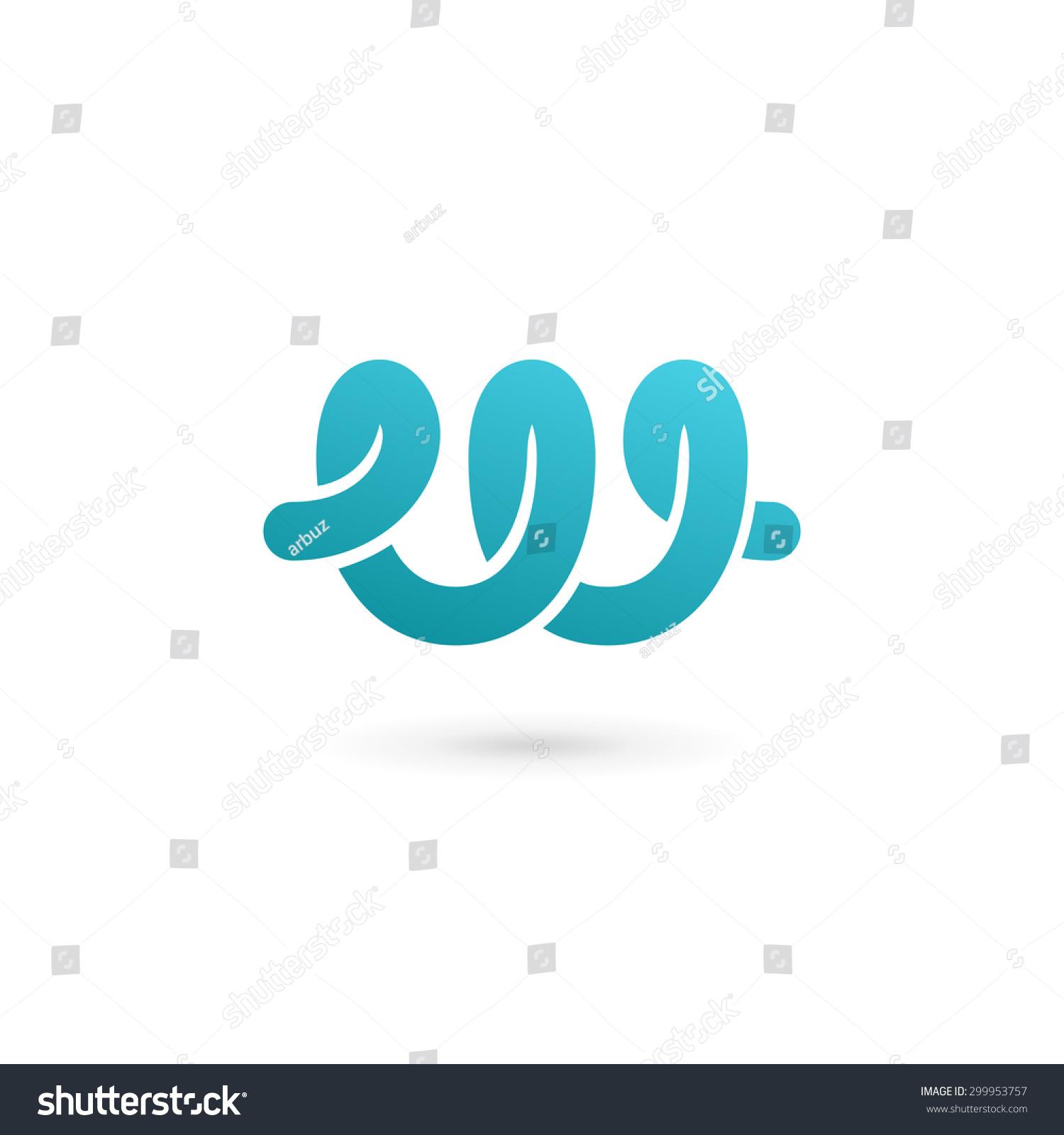 Letter W Logo Ic...W Logo Design Vector