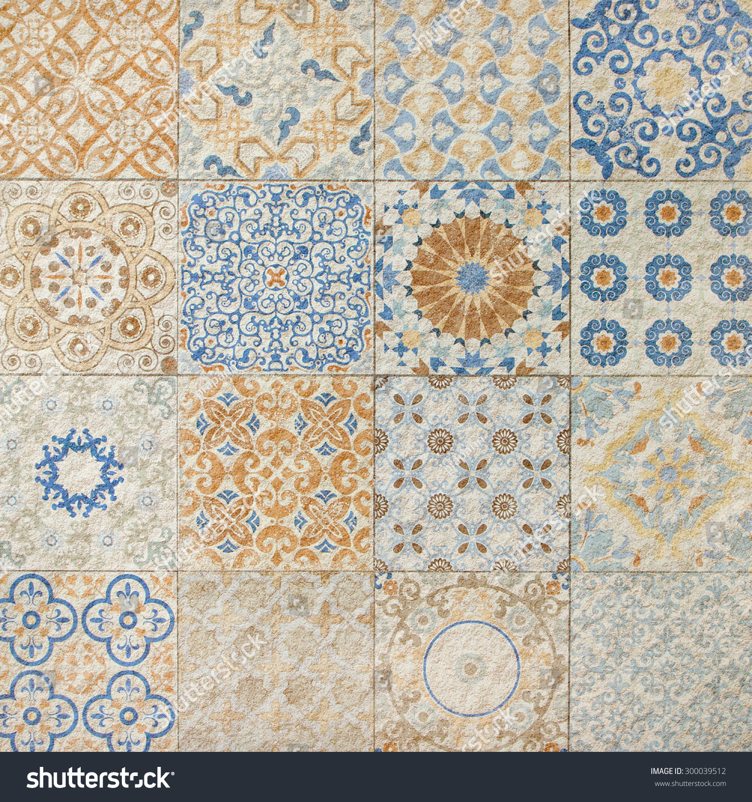 decorative ceramic wall tiles.  Decorative Ceramic Wall Tiles
