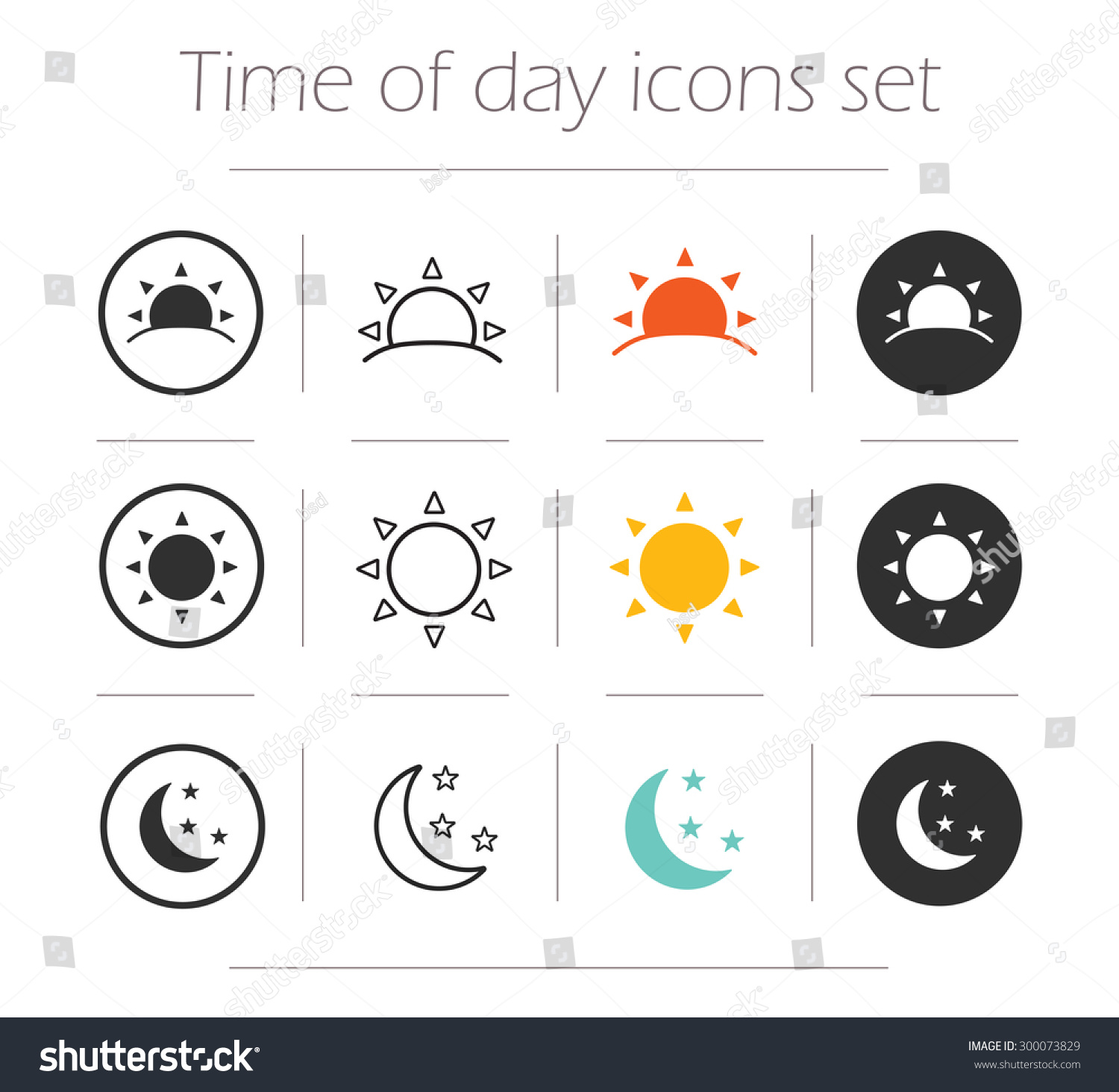 the time of day Time of day definition is - the time as indicated by the clock how to use time of day in a sentence.