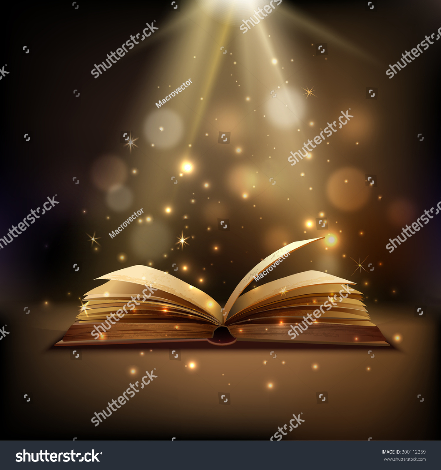 wallpaper golden book open - photo #11