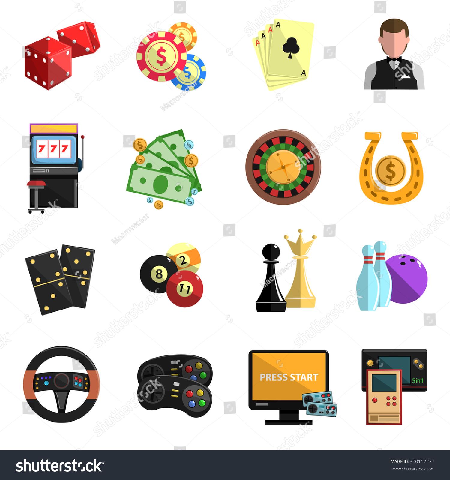gutes online casino online gambling casino