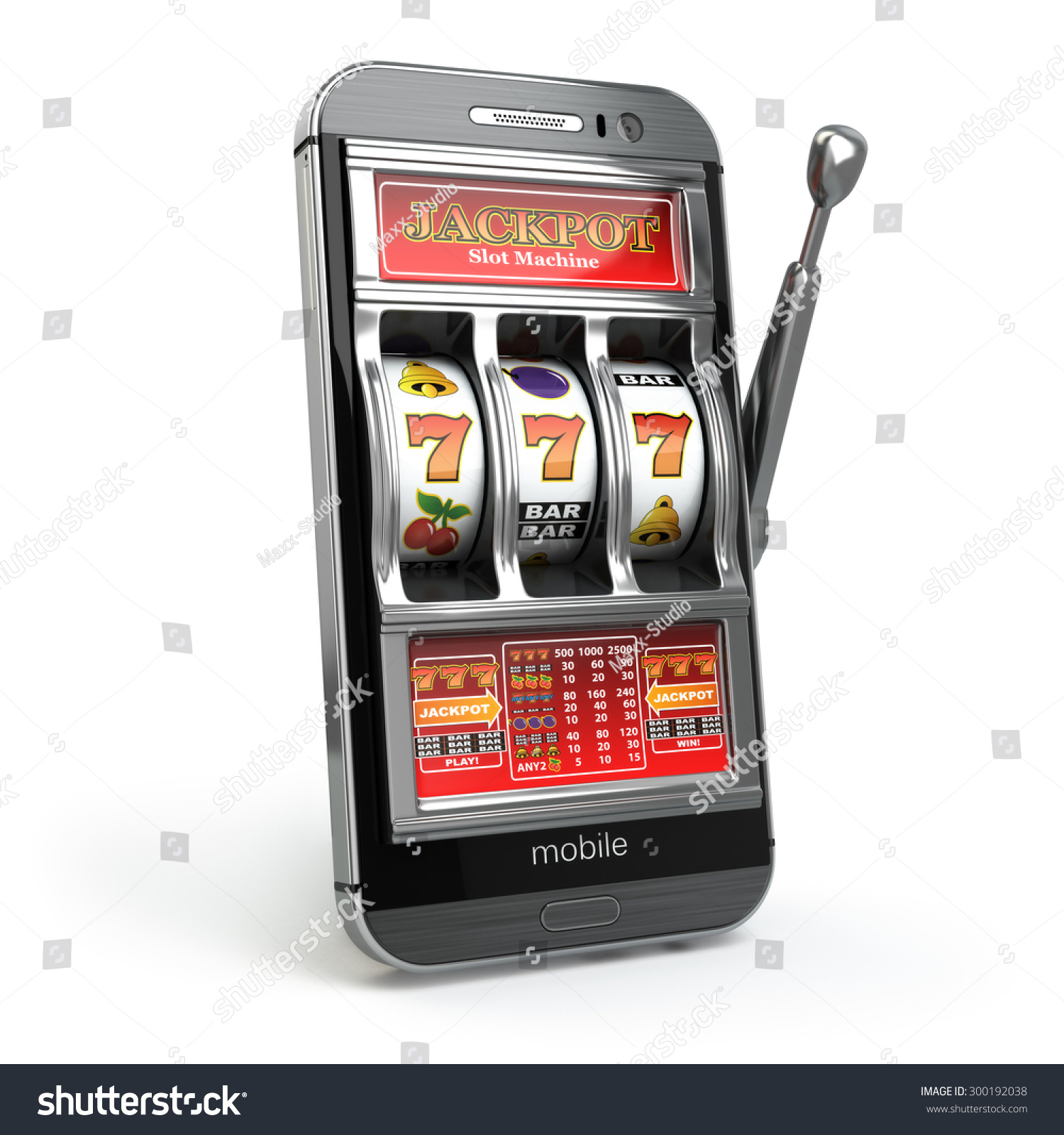 online slot machines mobile casino deutsch