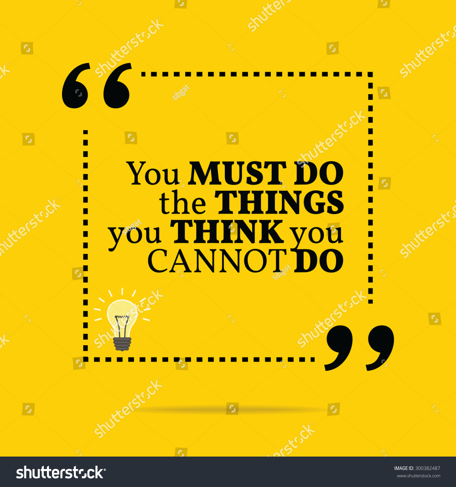 nine things you simple must do Dissatisfied and full of regret so here are 9 things you can do right now to improve your life  but very simple to do if you  you must do the thing you.