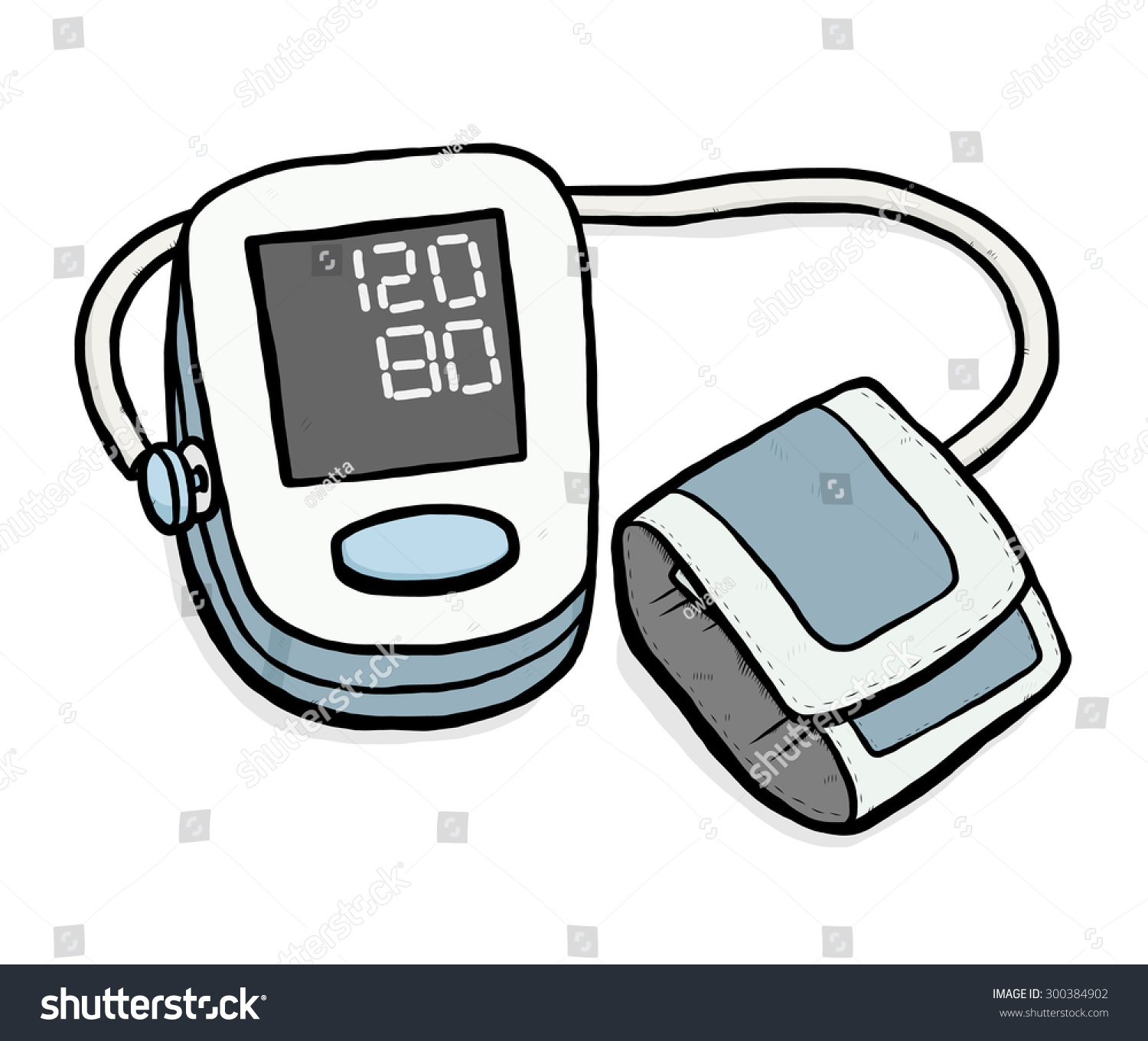 free clipart of blood pressure - photo #41