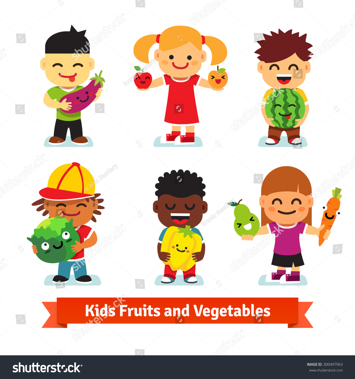 mixon fruit farms healthy fruits and vegetables for kids