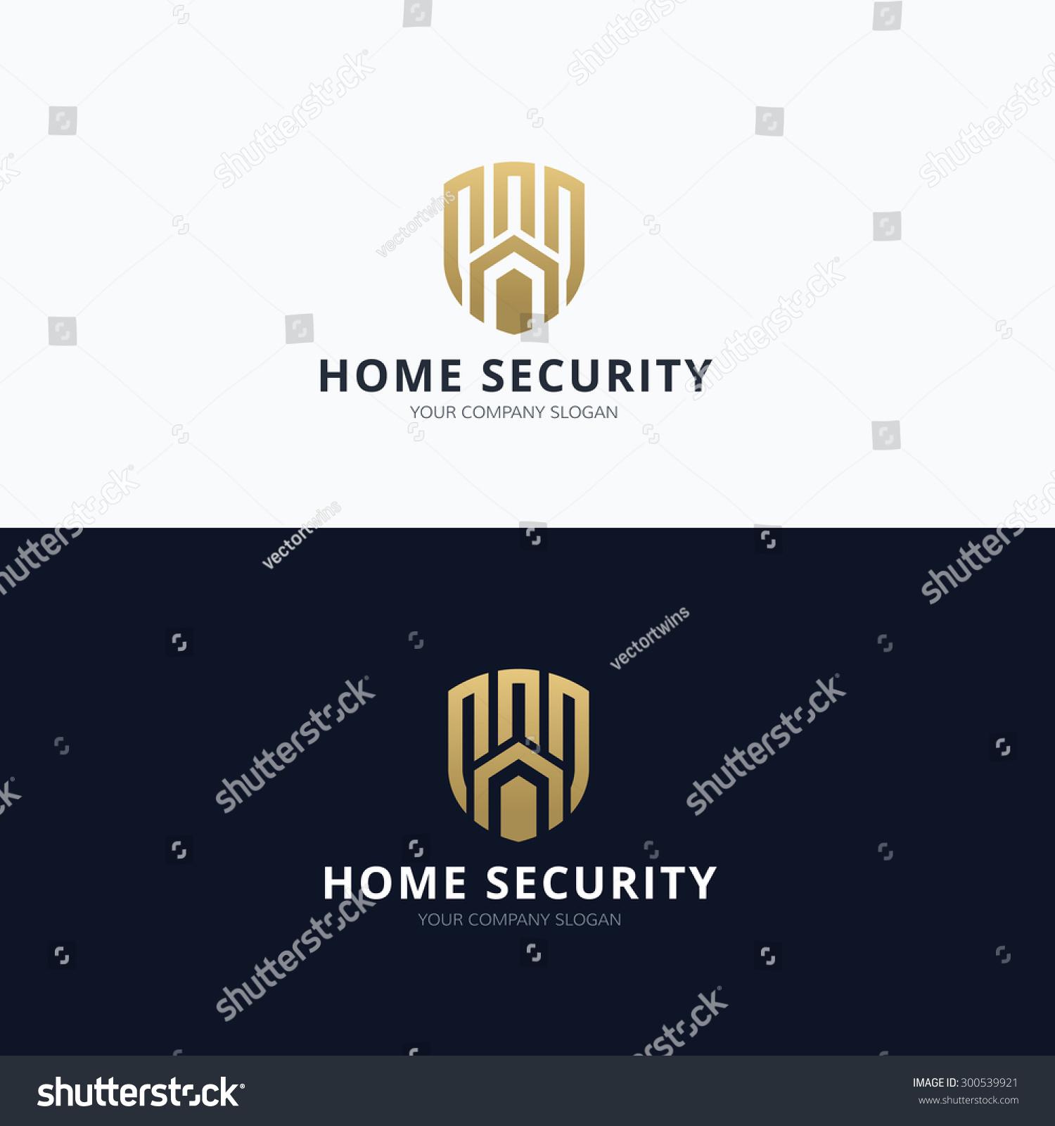 Arizona Department of Economic Security  Your Partner for