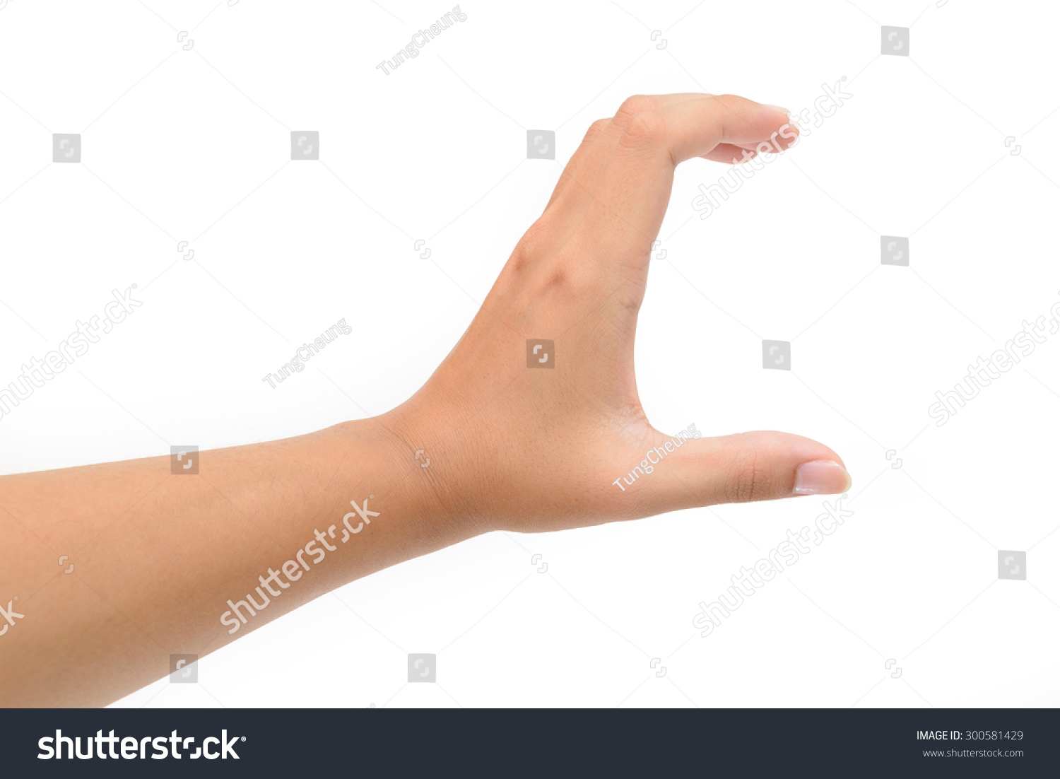a report on left handedness The romans also frowned upon left-handedness a left-handed boy who was training to be in a roman legion would have his hand bound to his report.