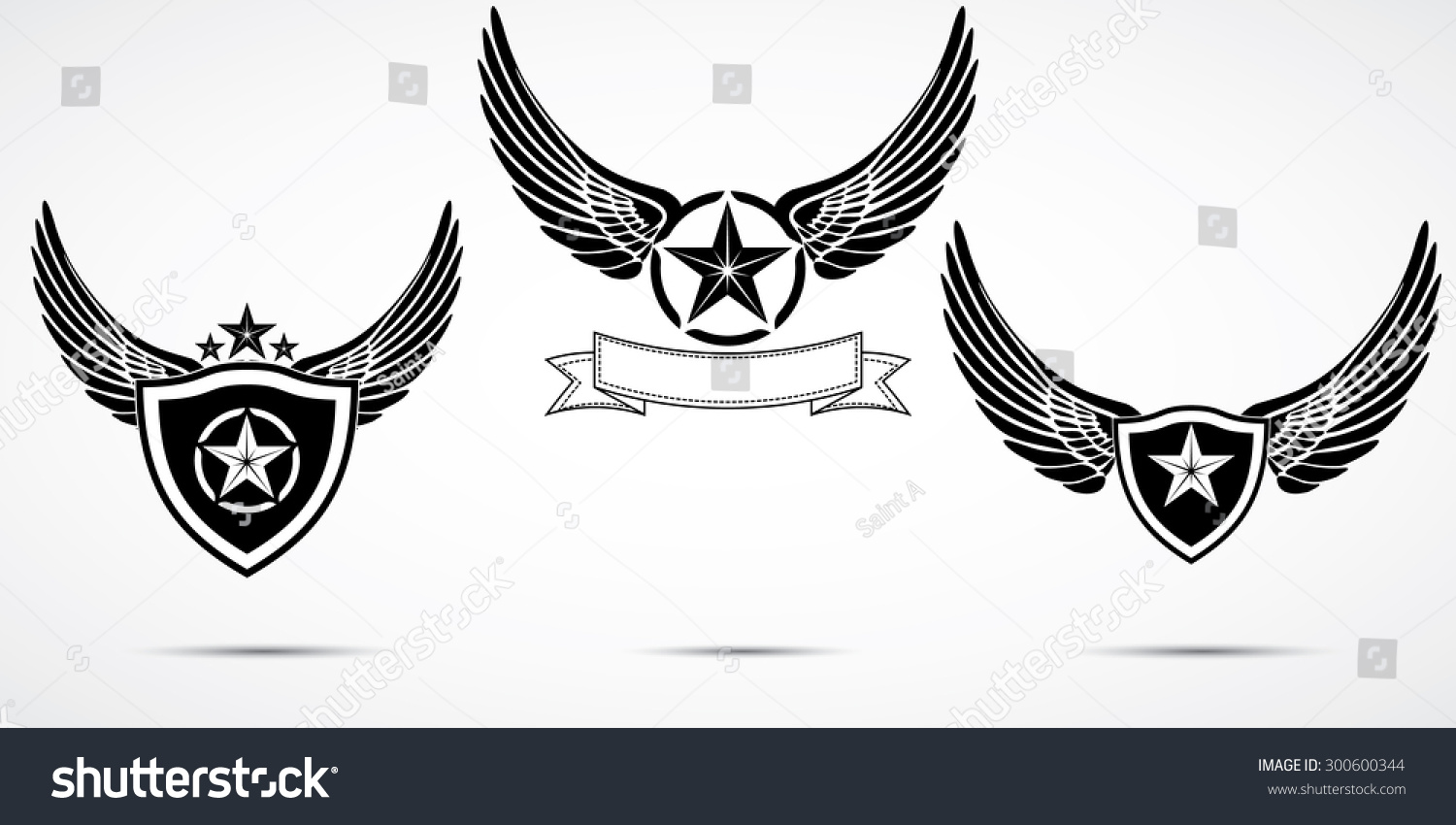 police badge template virtren com