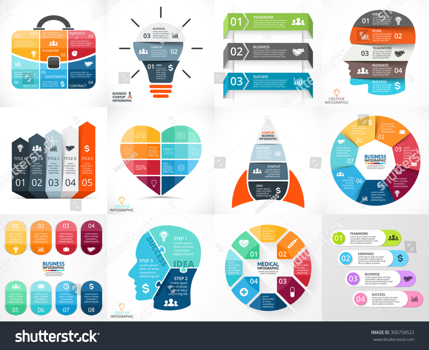 official powerpoint templates