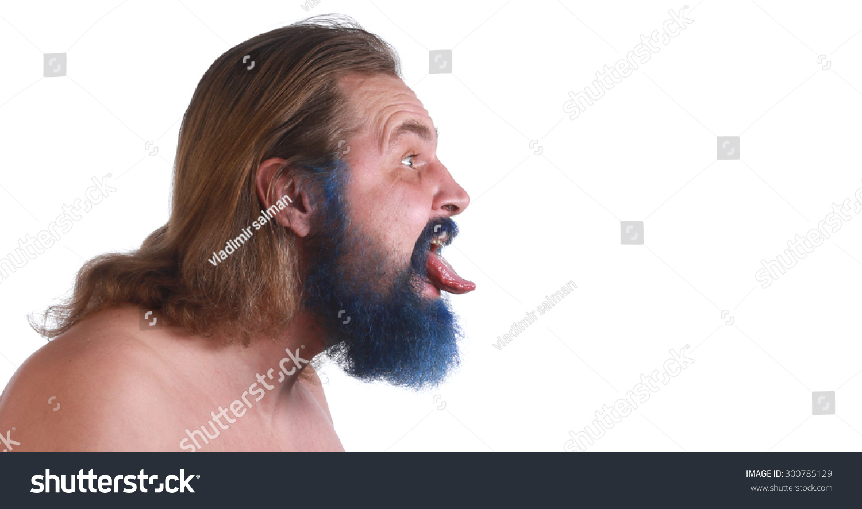 naked-white-beard-nude