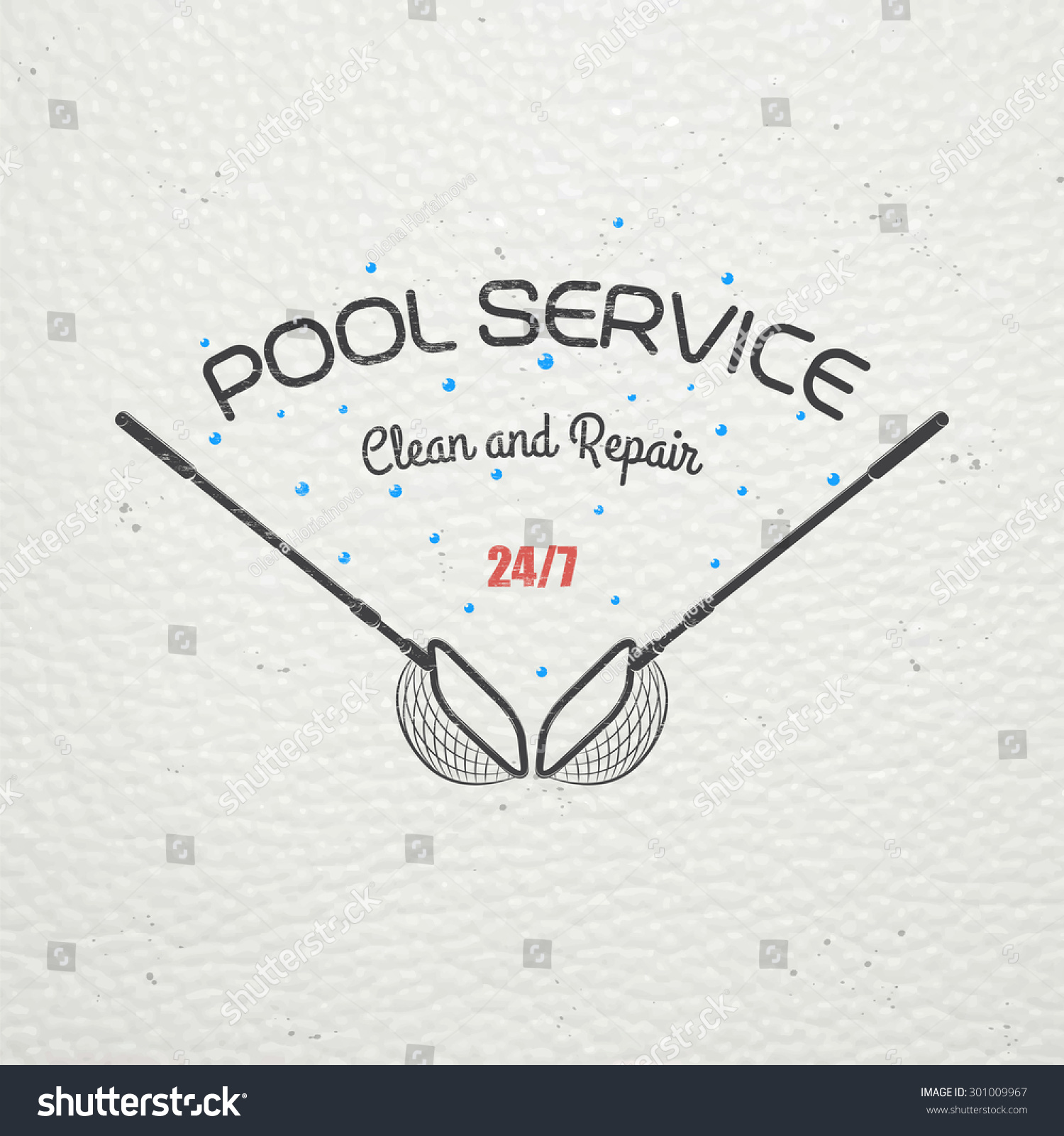 Swimming Pool Cleaning Clip Art : Pool service clip art cliparts
