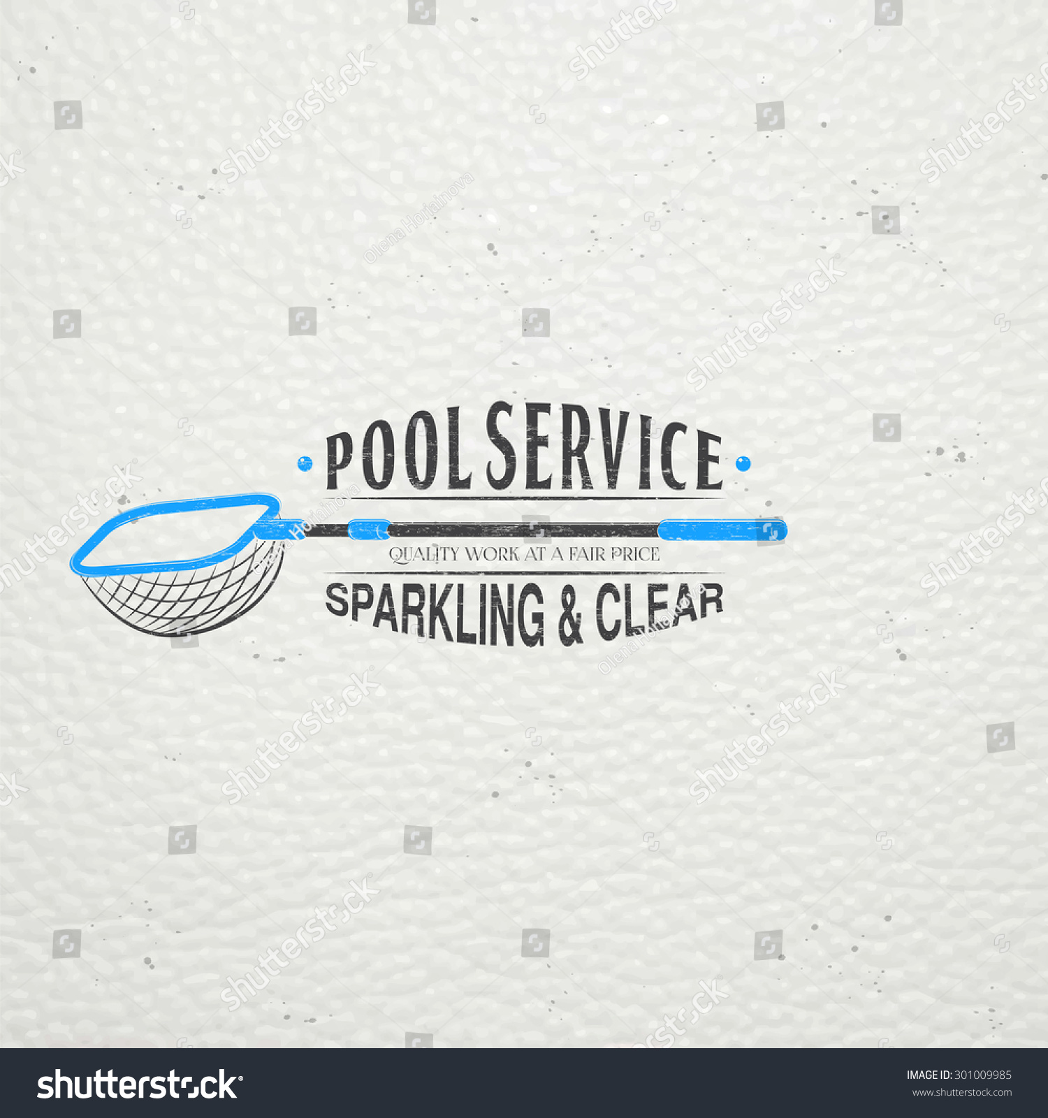 Pool Service And Maintenance : Pool service maintenance cleaning repair adjustment stock