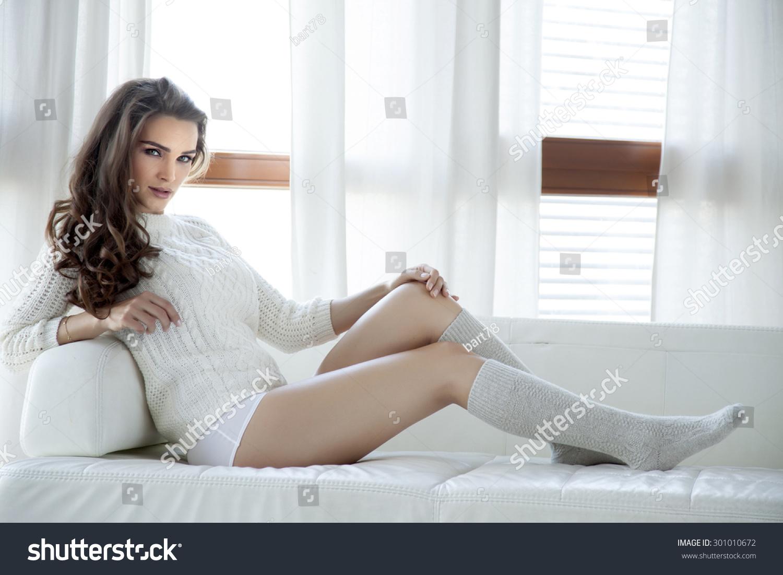 Big boobs ass tits