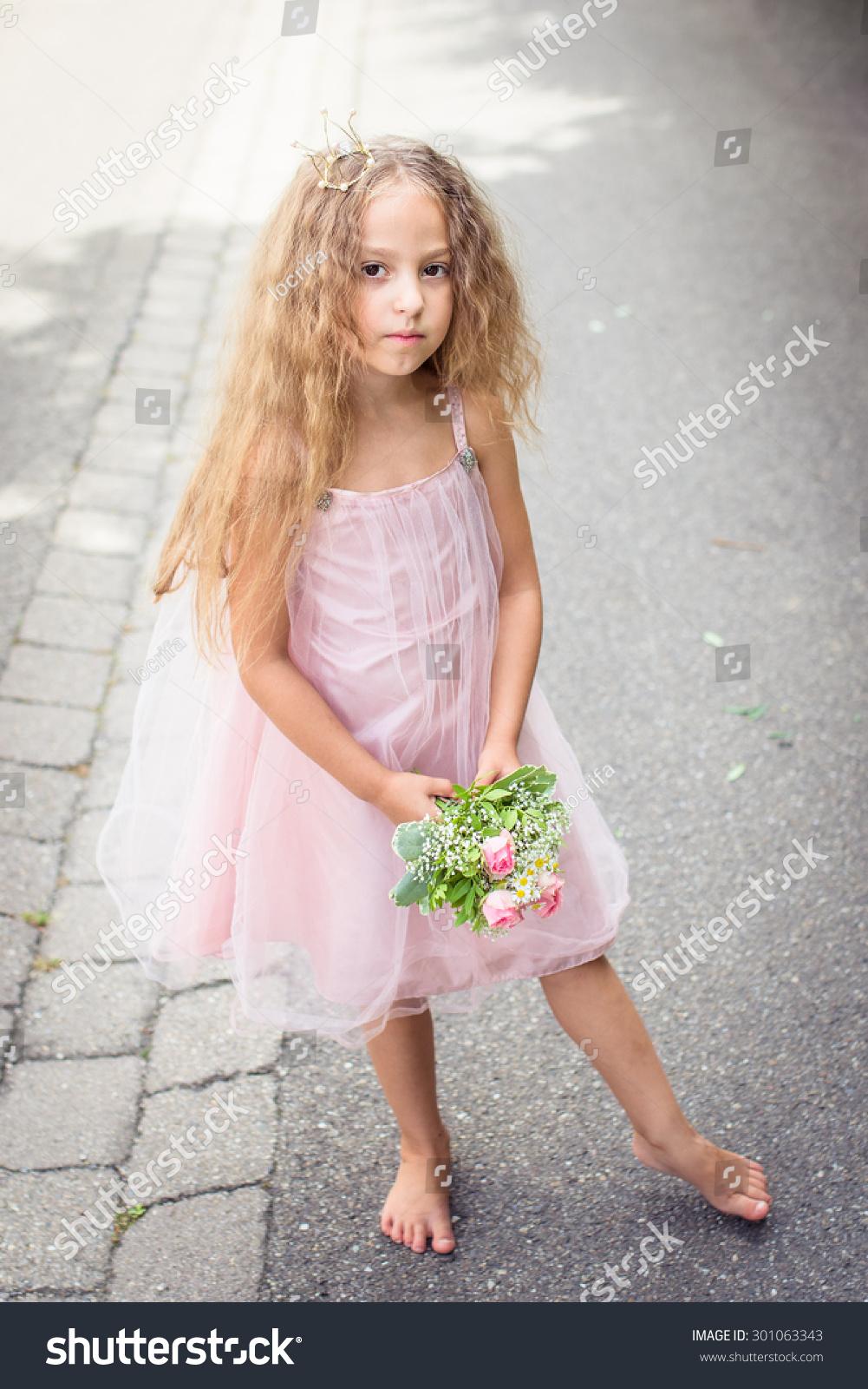 Cute little flower girl dresses izmirmasajfo