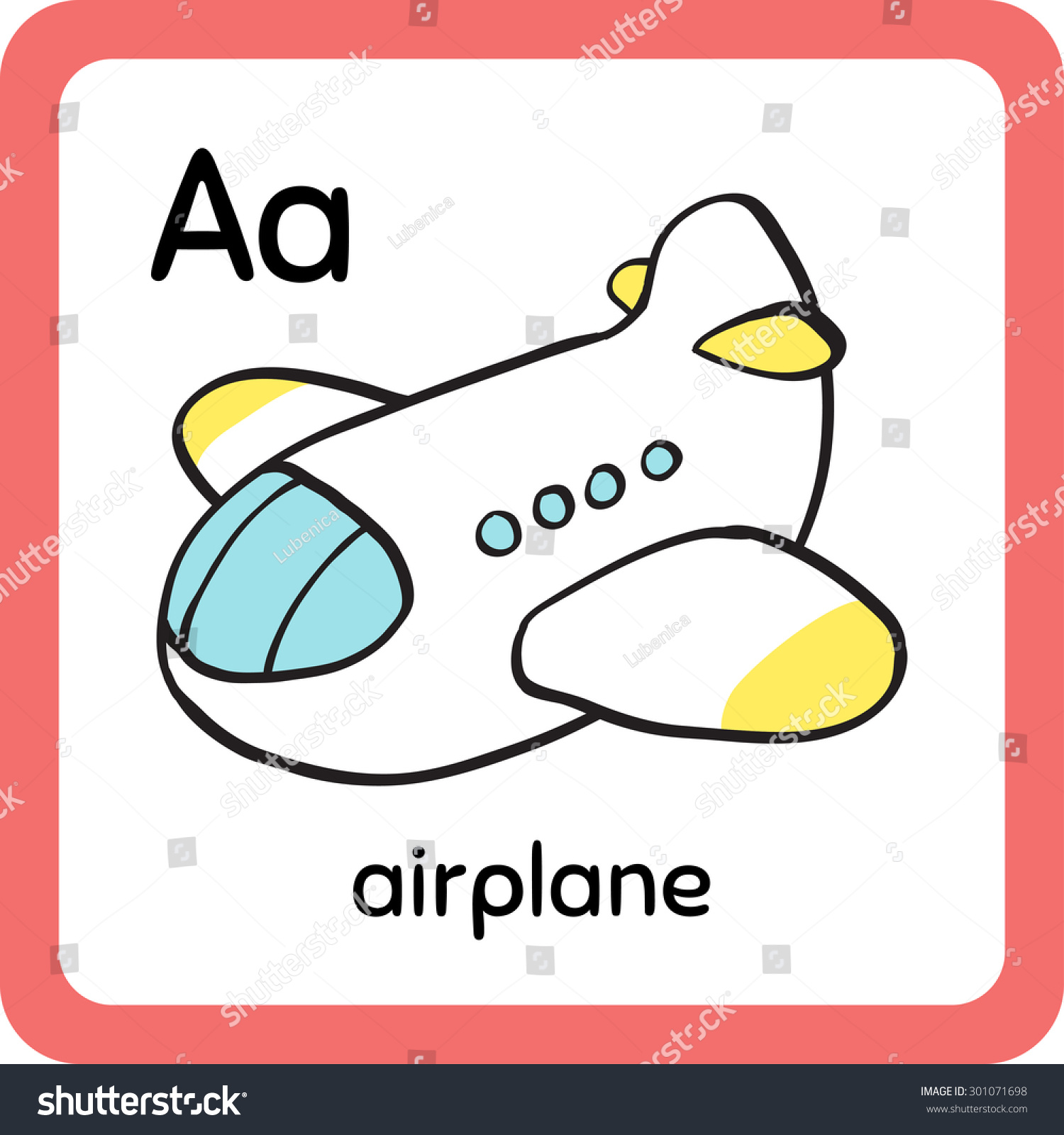 Worksheet First Words Flash Cards Printable worksheet first words flash cards printable mikyu free colorful cartoon cute toy airplane sky stock vector 301071698 in