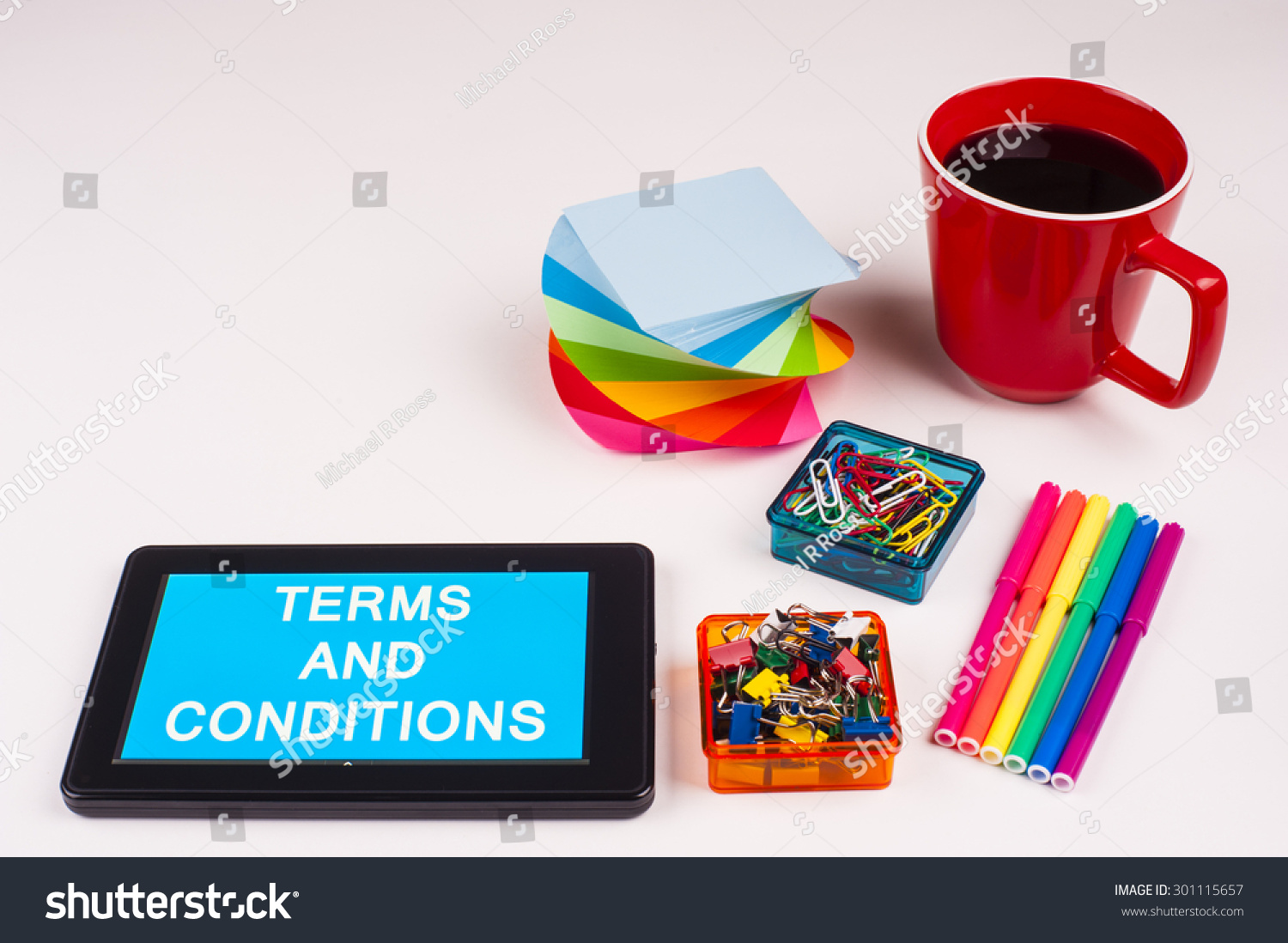 bit term paper color Paper glossary helps define glossary of paper terms neenah tv paper that produces a continuous web of paper also the term for the section of the.