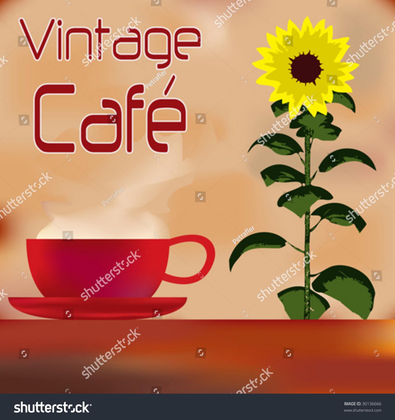 Sunflower Asian Cafe Chinese Menu