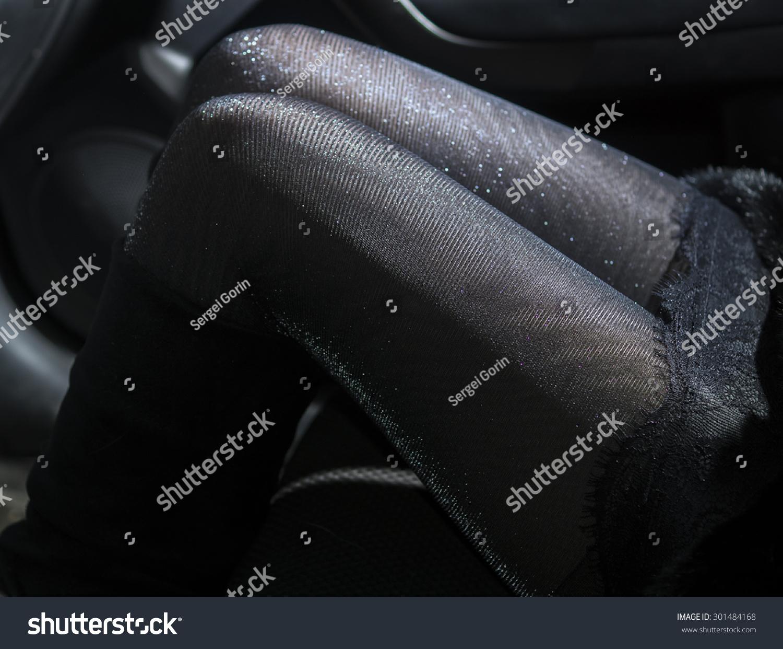 Sherry rehman boob