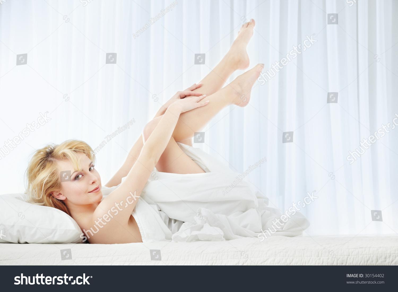 sexy pantyhose massage värnamo