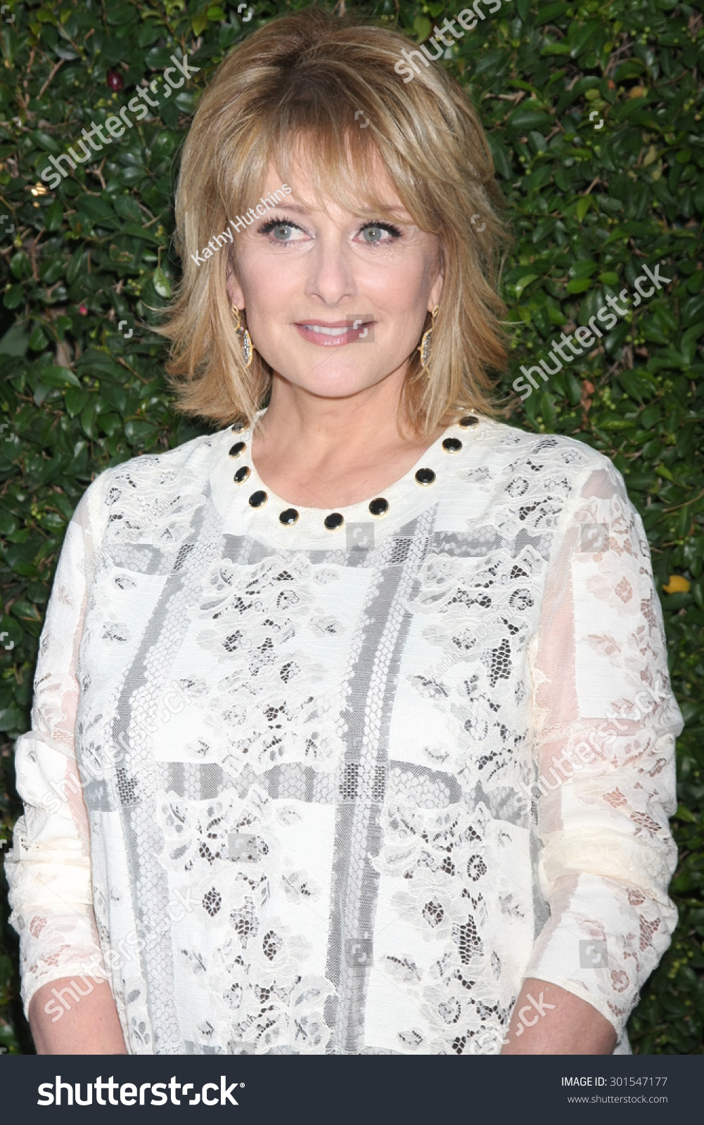 Susan Wooldridge (born 1952) Adult videos Jeanette MacDonald,Peggy Wood