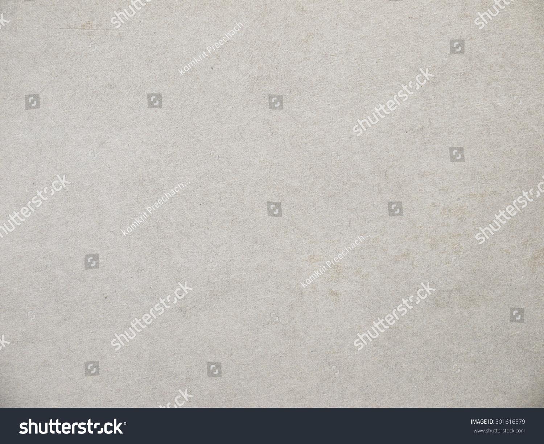 Gypsum board texture stock photo shutterstock