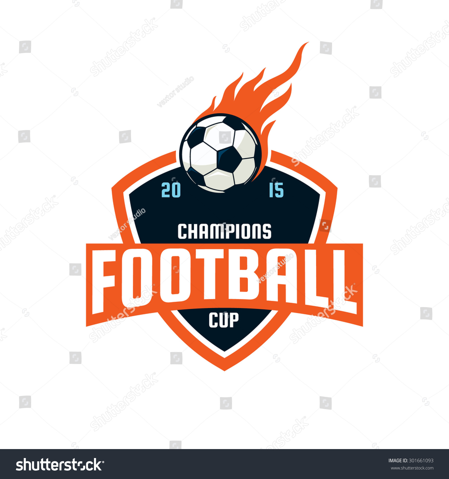 Logo Design Contests » Tunnel Bandits Football Club (TBFC ...