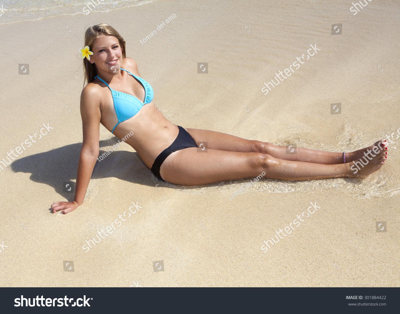 teen-bikini-teen-bikini-from-disney-star-nude-pics