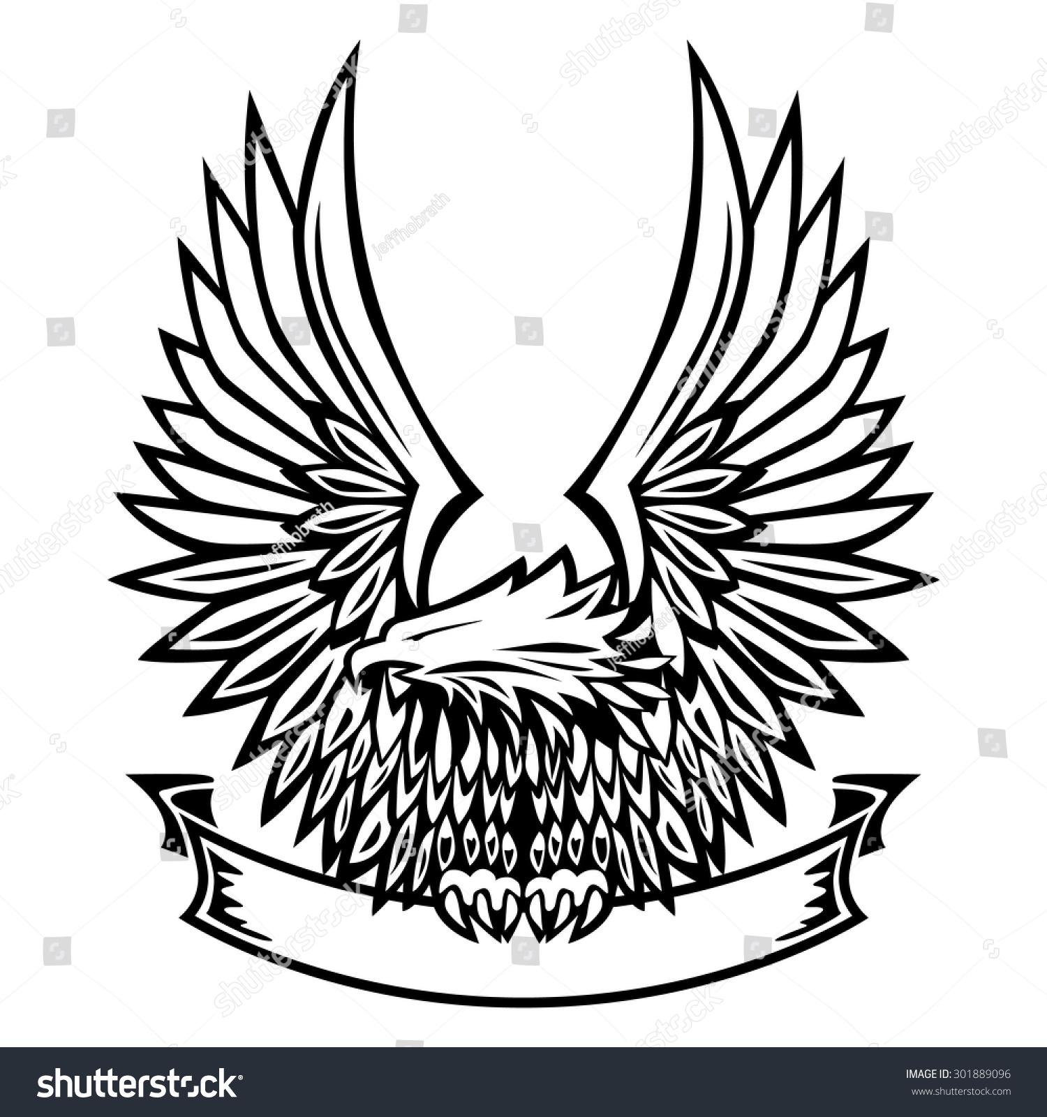eagle wings vector www pixshark com images galleries bald eagle clip art free bald eagle clip art printable