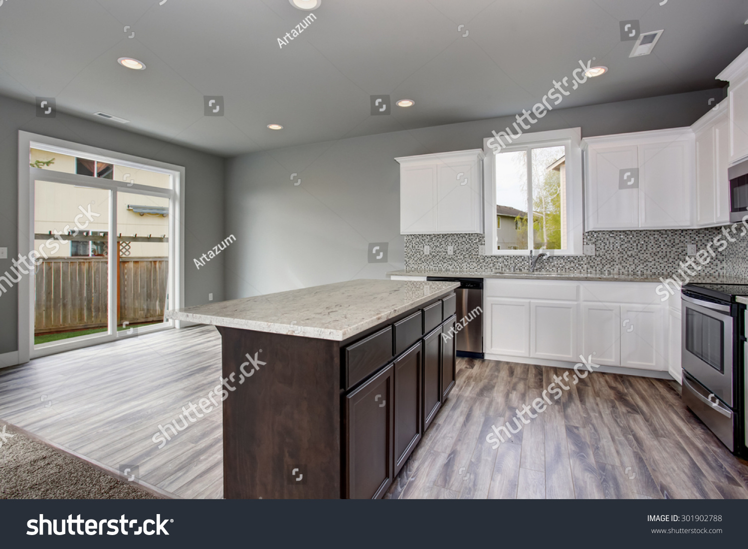 Gray Walls And White Cabinets Kitchen White Kitchen Cabinets And Gray Walls Genuine Home Design