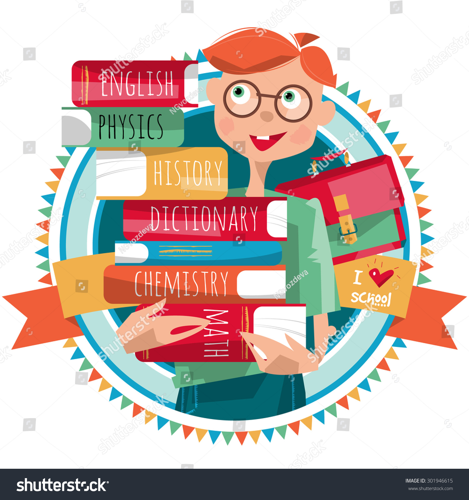 i love school I love school has 173 ratings and 49 reviews kiah said: i thougt this book was such a good example of all the fun things that can happen at school thi.
