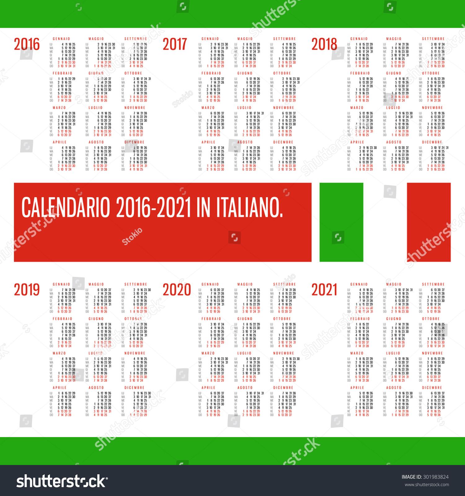 Посевной календари 2017-2018
