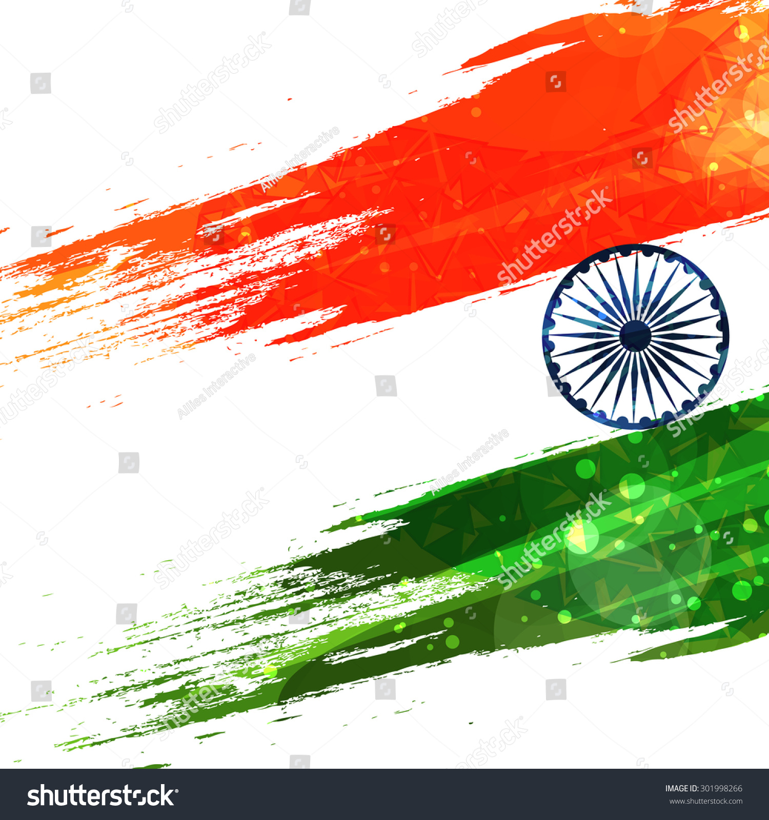 colors indian national flag - photo #12