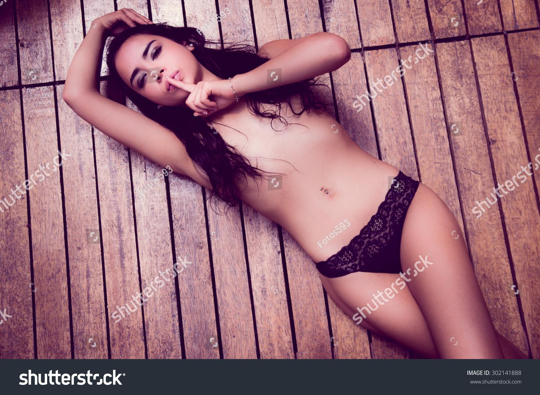 Xuxas anal sexy latina finger