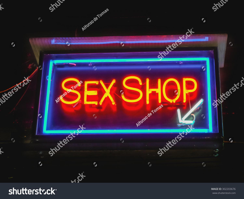 boise sex