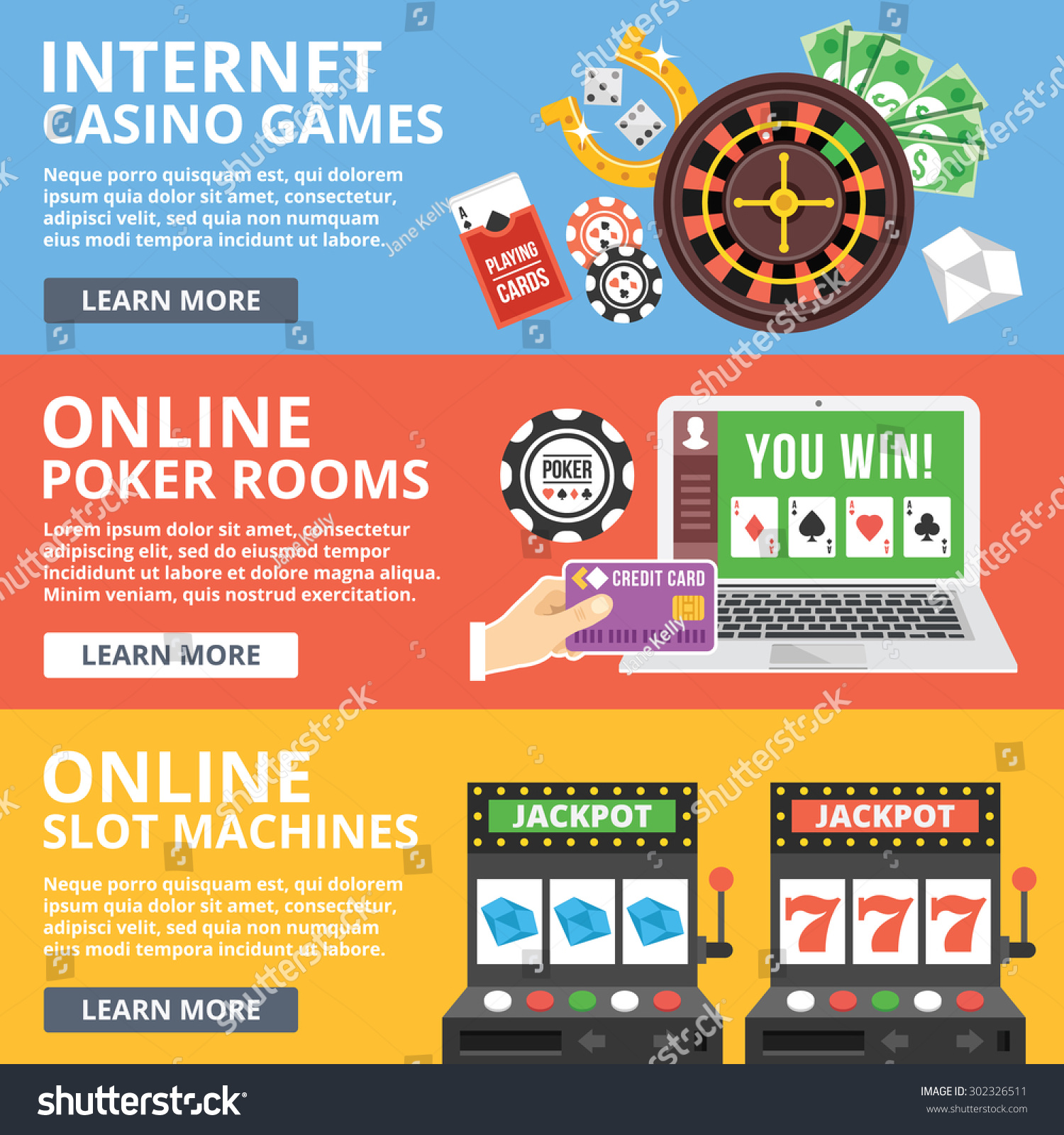 Free non casino web games online treatment for problem gambling