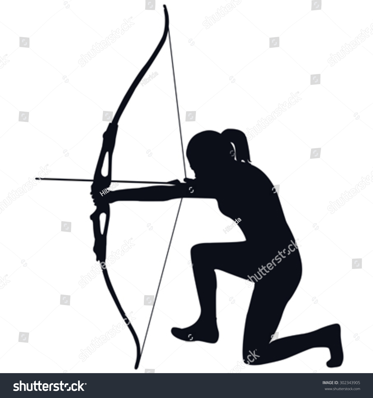 the early contributors to the development of the bowhunting sport Their arts, sport (such as archery for hunting or warfare), it chapter 3 early history of recreation and leisure 53 ancient israel.