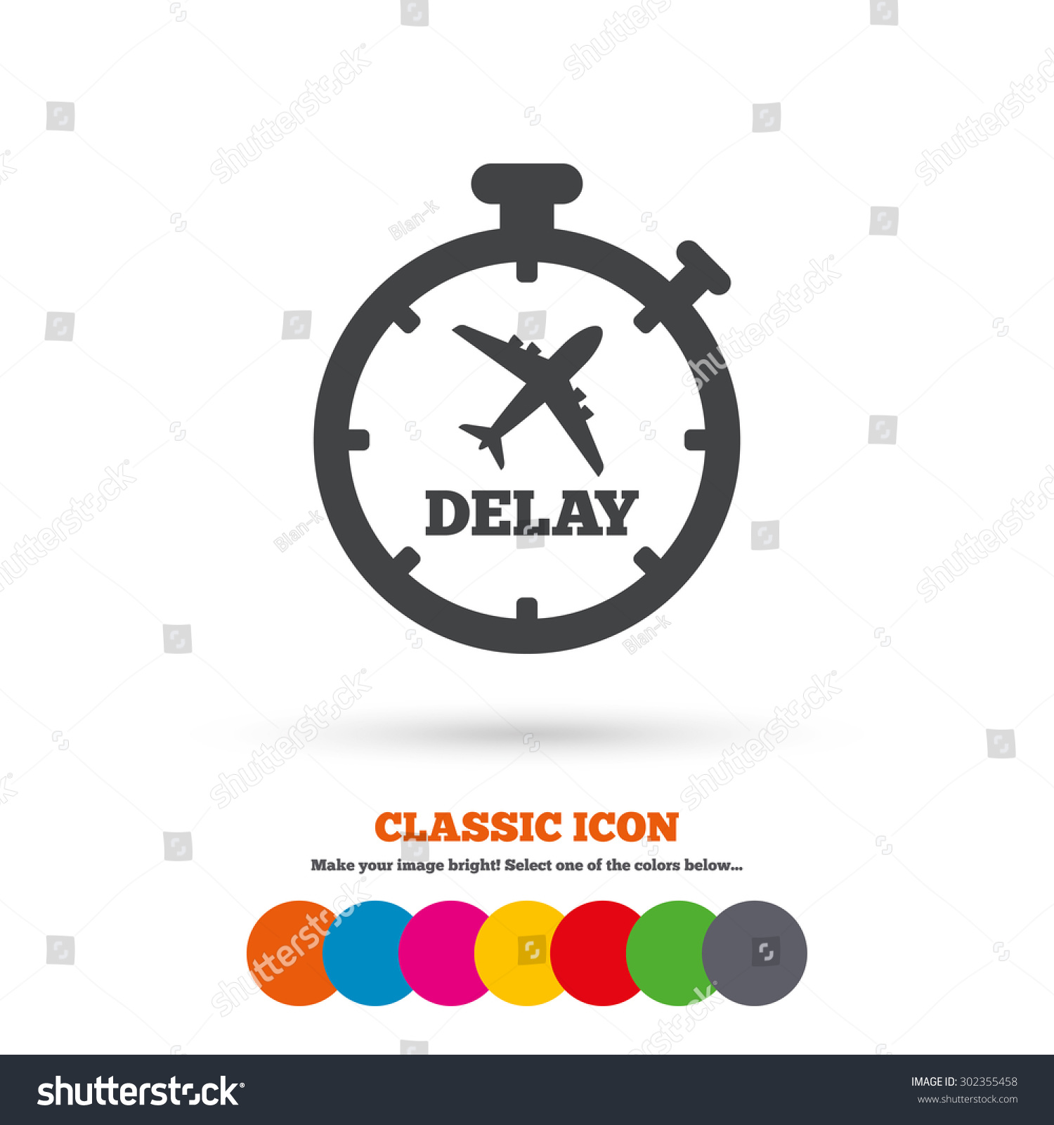 Delay Clip Art Pictures to Pin on Pinterest - PinsDaddy