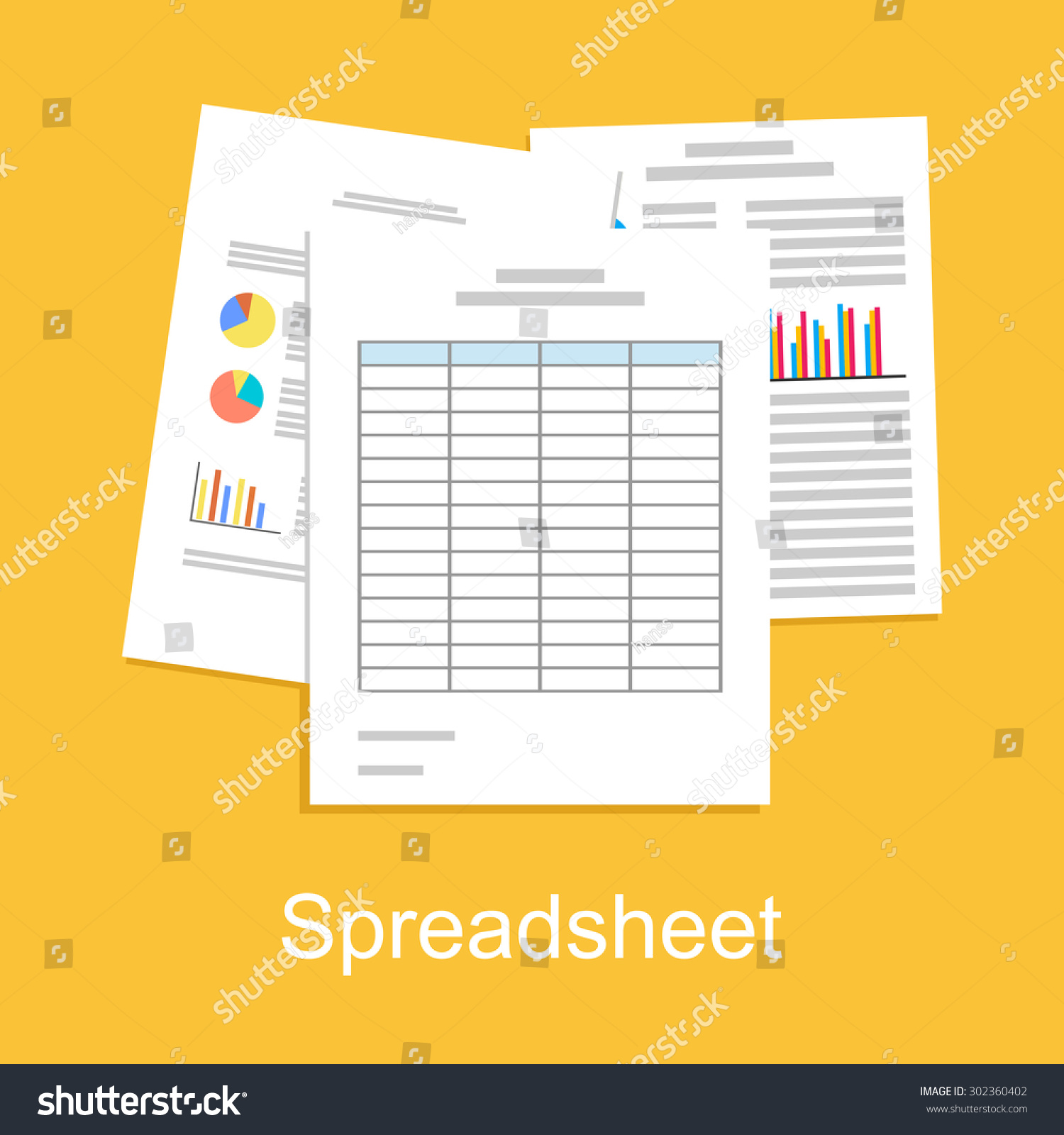 Preschool and Kindergarten Basic Concepts Worksheets