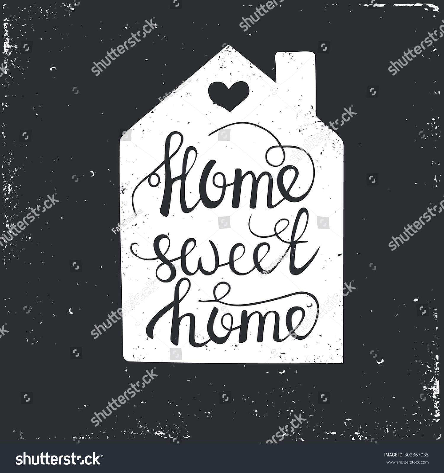 home search clip art - photo #4