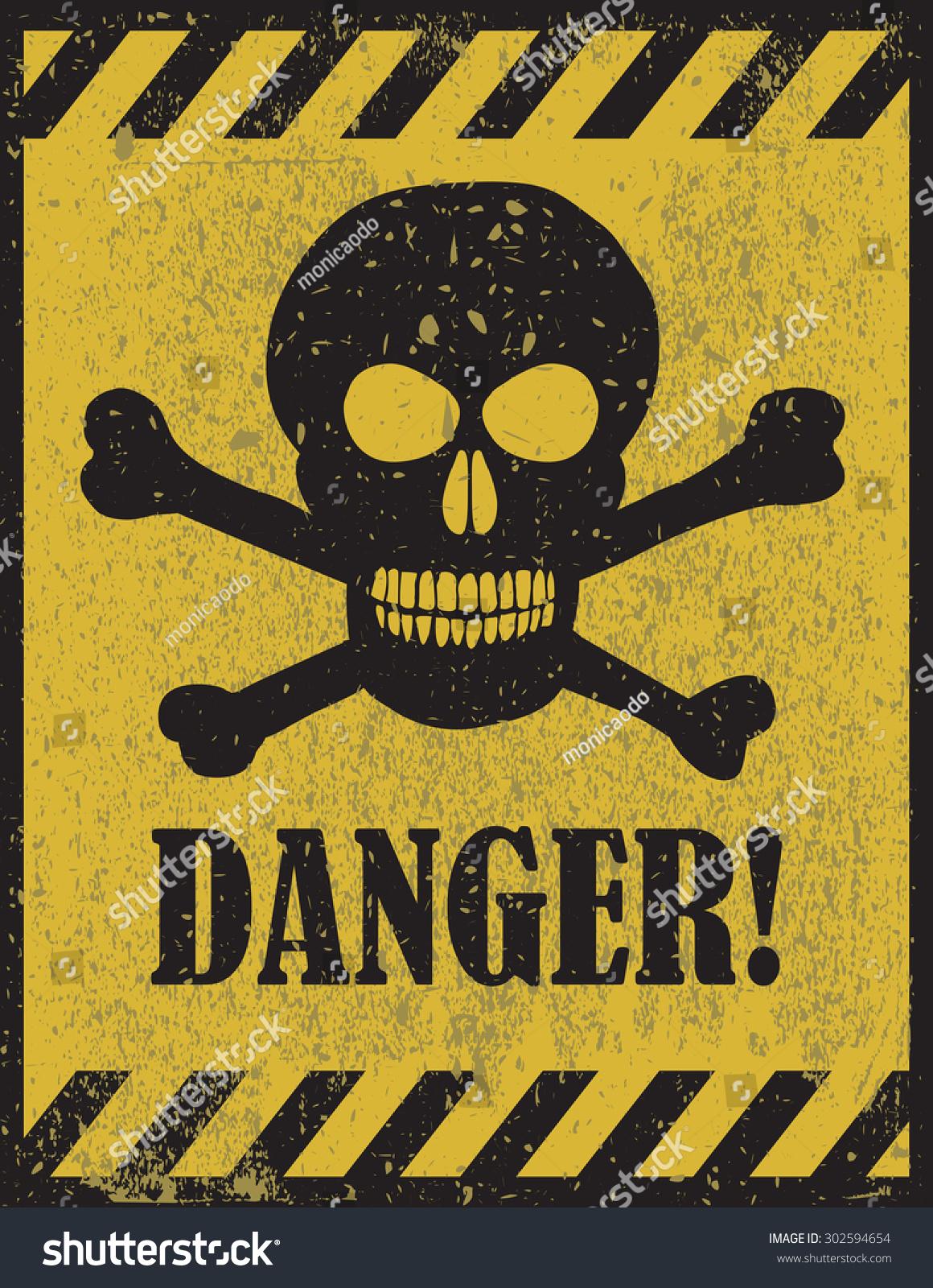 danger zone ダウンロード