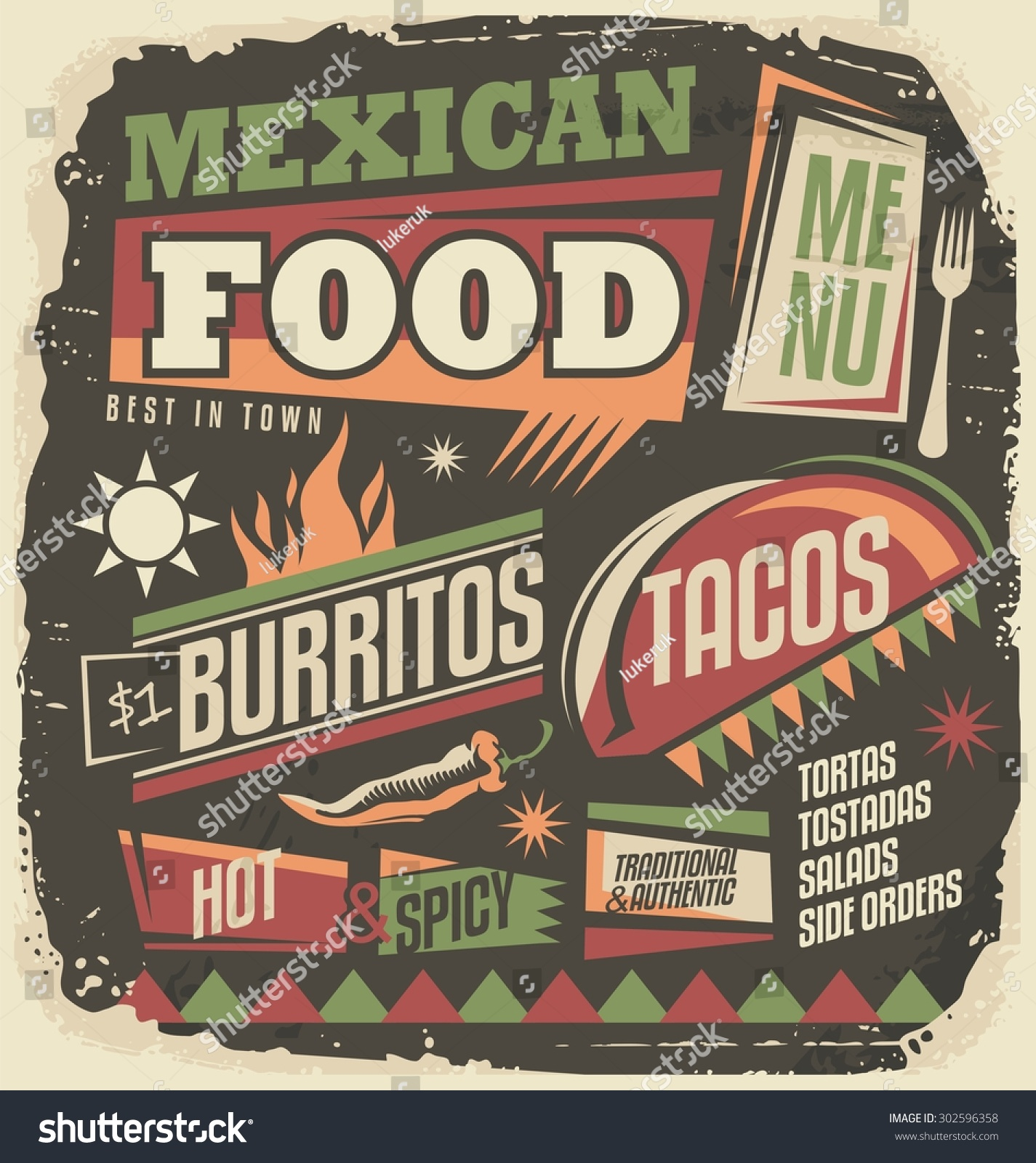 an overview of the advertising and the moral ethics by mr royko of mexican restaurant food chain Free mexican restaurant papers a mexican fast food restaurant chipotle's food and service are far superior to the huge restaurant chain known as taco bell.